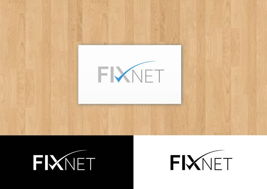 Logo Fixnet.eu